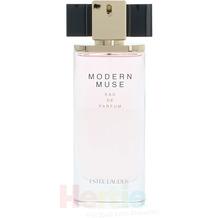 Estee Lauder Modern Muse edp spray 50 ml