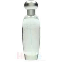 Estee Lauder Pleasures edp spray 50 ml