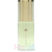Estee Lauder White Linen edp spray 30 ml