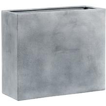 ESTERAS Avon Lead naturelite 100x40x80cm