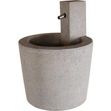 ESTERAS Bojava 59 Sand Stone fountainslite