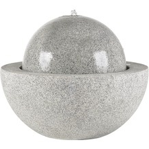 ESTERAS Guapi 77 Granite Grey
