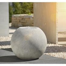 ESTERAS Meco 77 Granite Grey