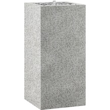 ESTERAS Paru 67 Granite Grey