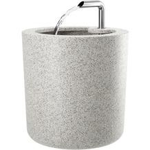 ESTERAS Sico 37 Granite Grey