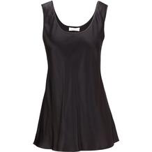 Eva B. Bitzer Shirt schwarz 36