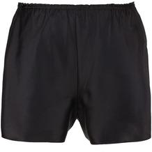 Eva B. Bitzer Shorts schwarz 36