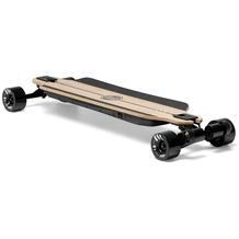 Evolve Bamboo GTR Street - E-Skateboard
