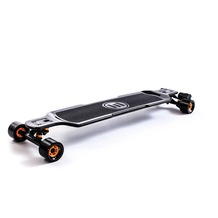 Evolve Carbon GT Street E-Skateboard