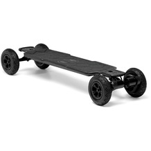 Evolve Carbon GTR All Terrain - E-Skateboard