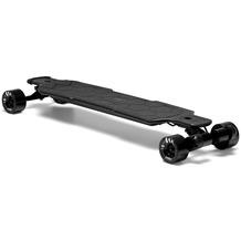 Evolve Carbon GTR Street - E-Skateboard