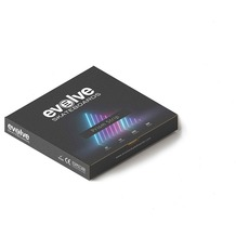 Evolve Prism LED-Stripes