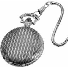 Excellanc Taschenuhr - silber 480322000019