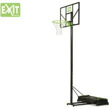 EXIT Comet versetzbarer Basketballkorb