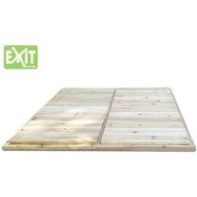 EXIT Bodenteile Loft 100 - Crooky 100