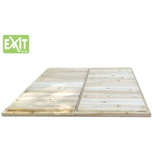 EXIT Dielen + Rahmen Loft 100 / Crooky 100