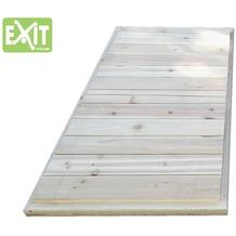 EXIT Bodenteil Anbau Loft 150
