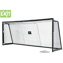 EXIT Forza Tor 600x200cm