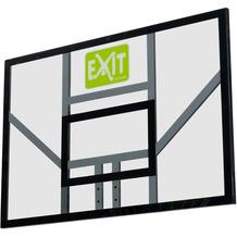 EXIT Galaxy Board (polycarbonate)