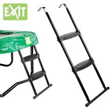 EXIT Leiter L (90)