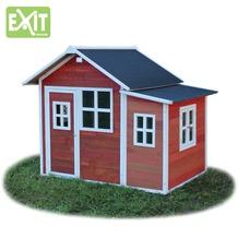 EXIT Loft 150 Rotbraun
