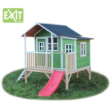 EXIT Loft 350 Grün