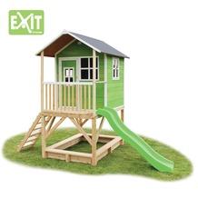 EXIT Loft 500 Grün