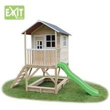 EXIT Loft 500 Natur
