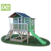 EXIT Loft 550 Grün