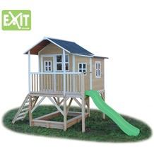 EXIT Loft 550 Natur