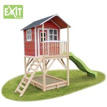 EXIT Loft 700 Rot