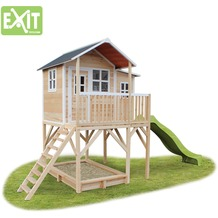 EXIT Loft 750 Naturel