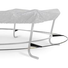 EXIT Mähroboter-Begrenzung Elegant Trampoline 366 (12ft)