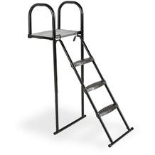 EXIT Plattform Leiter XL (Plattform + Leiter XL)