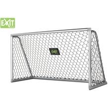 EXIT Scala Aluminium-Tor 220x120