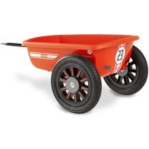 EXIT Spider Race Gokart Anhänger - rot
