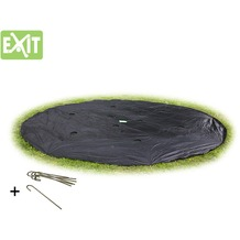 EXIT Supreme Ground Level 366cm (12ft) Abdeckplane