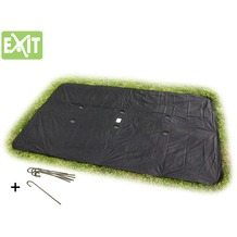 EXIT Supreme Ground Level Rechteckig 244x427 cm (8x14ft) Abdeckplane
