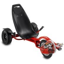 EXIT Triker Pro 100 Rot