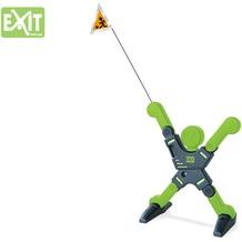 EXIT X-man (Torhüter, Mauer)