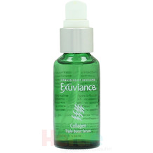 Exuviance Collagen Triple Boost Serum More Lifted, Firmer Look 30 ml