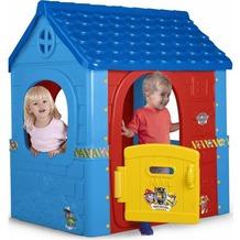Feber Paw Patrol - Spielhaus Fantasie