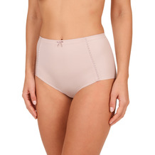 Felina Panty Rhapsody 531 light taupe 36