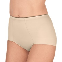 Conturelle Perfect Feeling Soft Touch Miederslip Sand 36