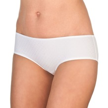 unusual Pleasure Shorty white 36