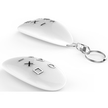 Fibaro KeyFob - Z-Wave Plus