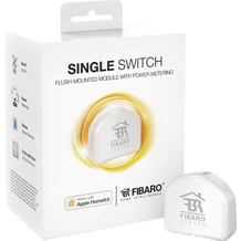 Fibaro Switch (Apple HomeKit)