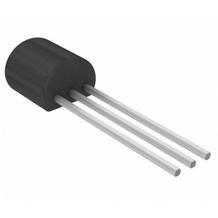 Fibaro Temperatursensor (VPE 4 Stück)