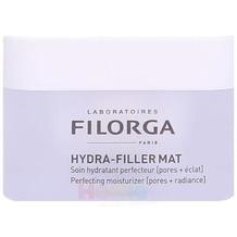 Filorga Hydra Filler Mat Gel-Cream 50 ml