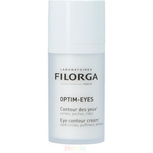 Filorga Optim-Eyes Eye Contour 15 ml